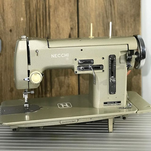 My Vintage Sewing Machines Bumbleroot Design Classy Vintage Sewing Machines